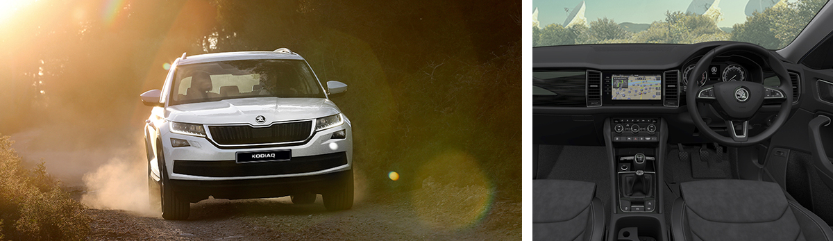 kodiaq-featured-images