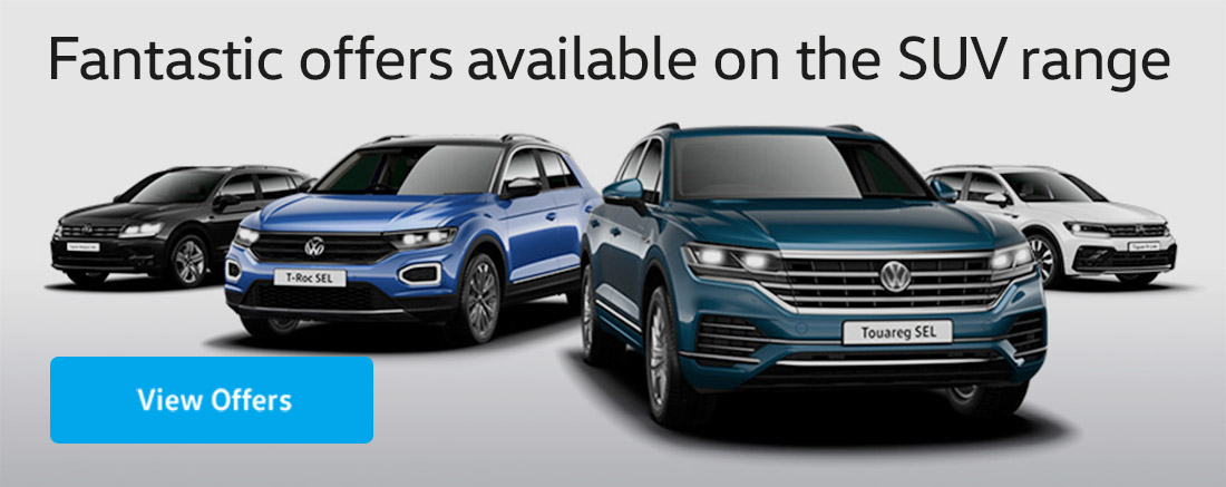 NEW T-Roc 19 Reg