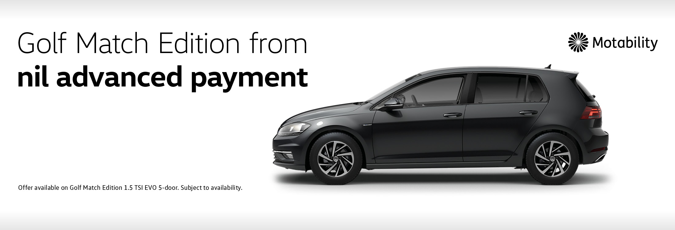 golf match edition nil advanced payment