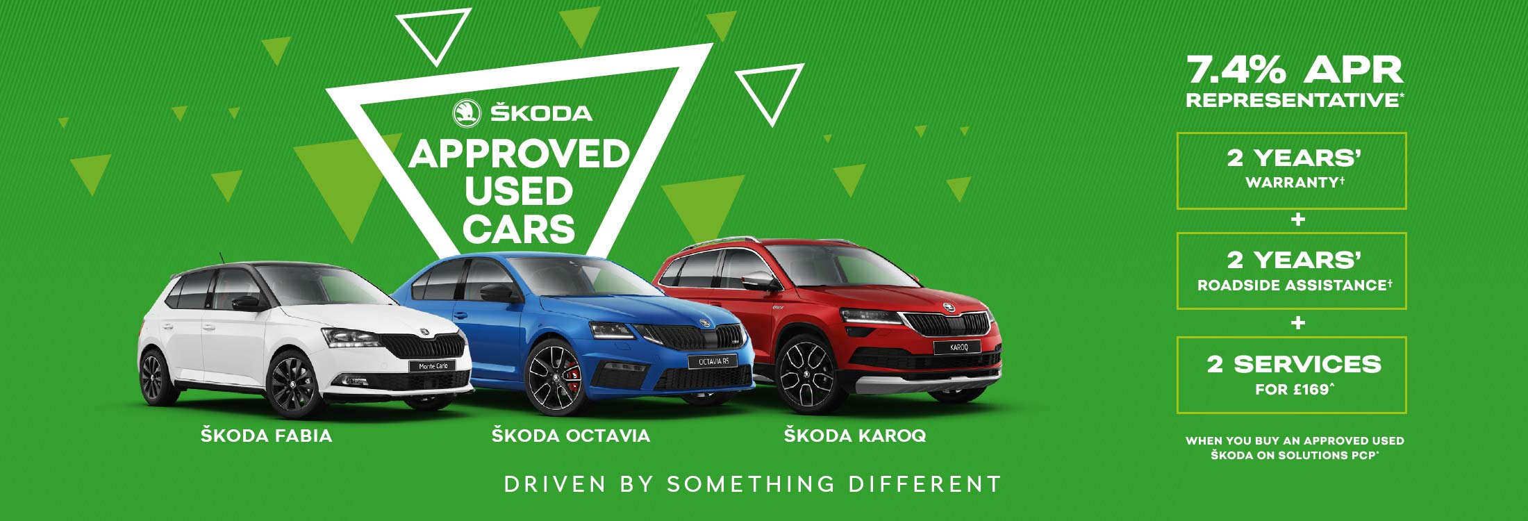 skoda-approved-used-cars