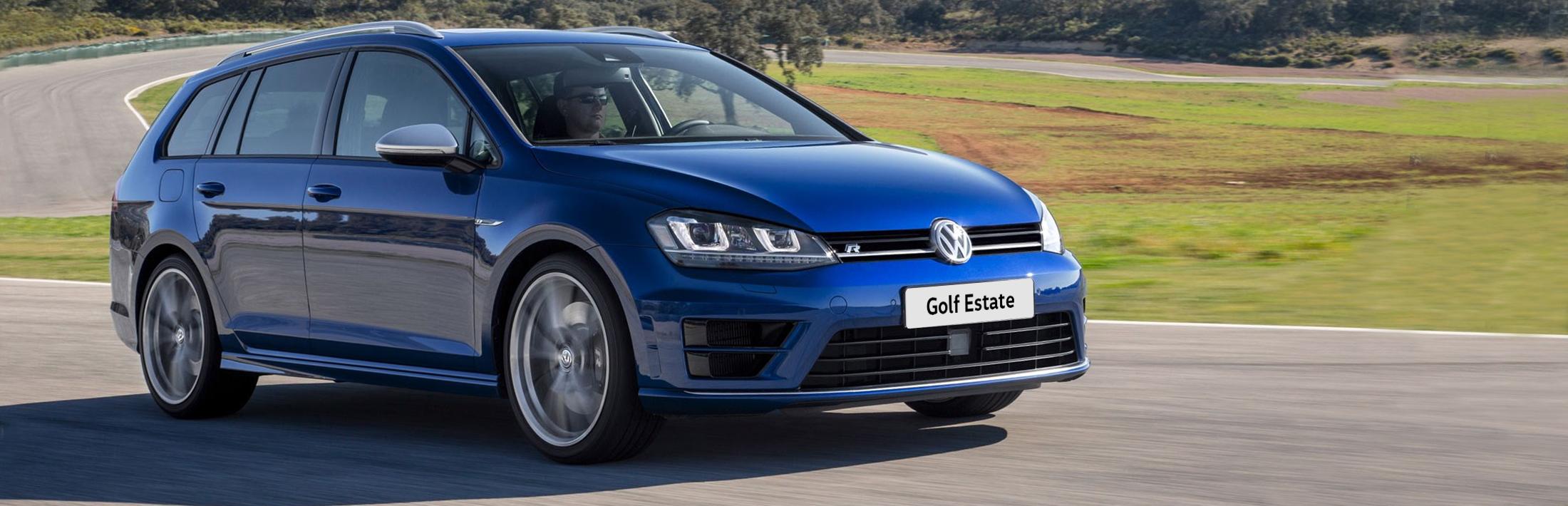 Golf Estate Slider 2