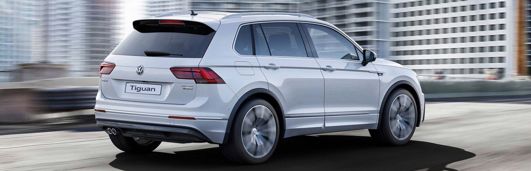 Tiguan Offer Slider 1