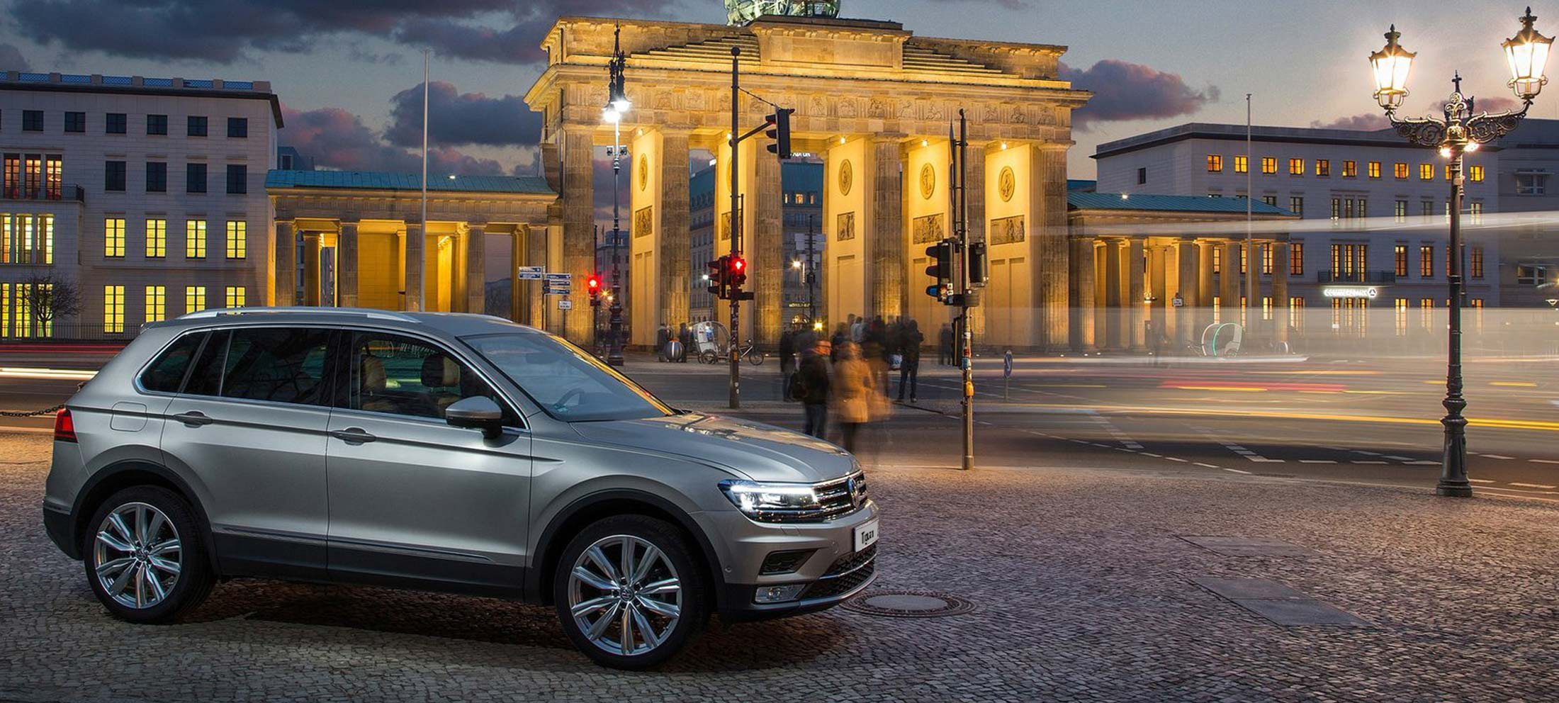 Tiguan Offer Slider 2